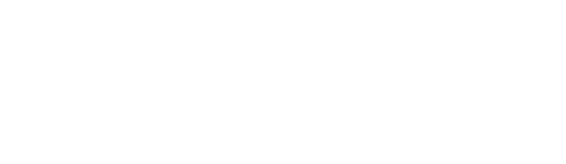 School Hours Monday - Friday 8:00 A.M. - 5:00 P.M. Phone Number: 559-264-7071 Fax Number: 559-264-7050 Email: unitedtruckschool@msn.com